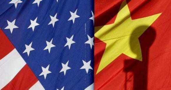 中美贸易再掀波澜 合作仍是主基调