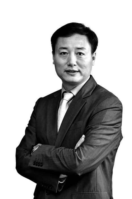 空客入华三十三年 首次迎来中国籍CEO