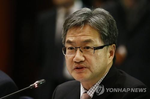 """美国务院官员:正在悄悄寻求与朝鲜进行""""直接外交"""""""