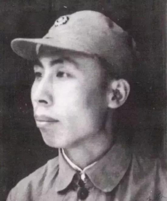 百岁老人刘杰去世 曾向周恩来汇报首颗原子弹爆炸