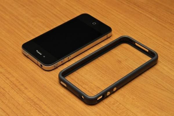 """外媒:苹果仍未从""""天线门""""中吸取教训的照片 - 2"""