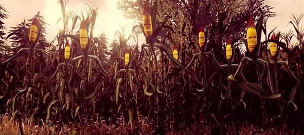 成人游戏《玉米》PC配置公布:点名需要固态硬盘的照片 - 3