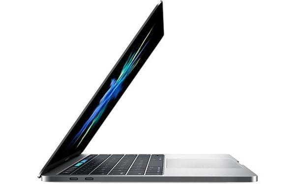 苹果将为2017高配MBP提供32GB内存:12英寸机型升至16GB的照片