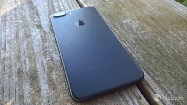 iPhone 7本月14号在韩开启预定 Note 7将是头号对手的照片
