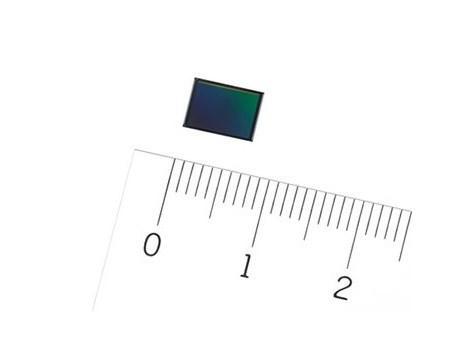 索尼三星持续发力:明年手机将迎4800万像素镜头