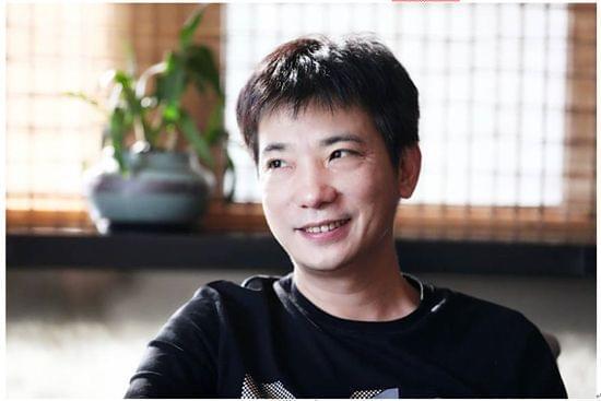 蔡文胜的文娱投资版图:从微博大号到美图