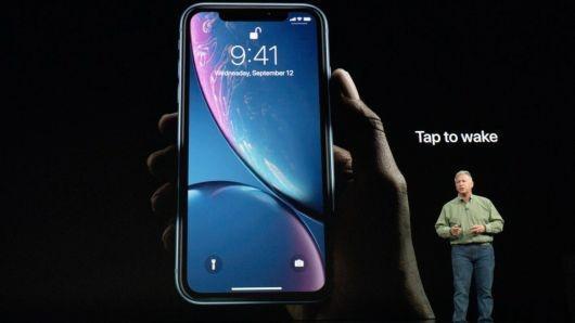 苹果公司对无线充电器闭口不言 可能无法如约发布