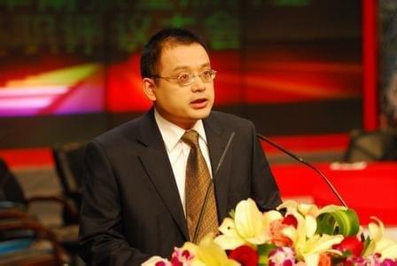 联通熊昱被免职 任职期间严重违纪违法