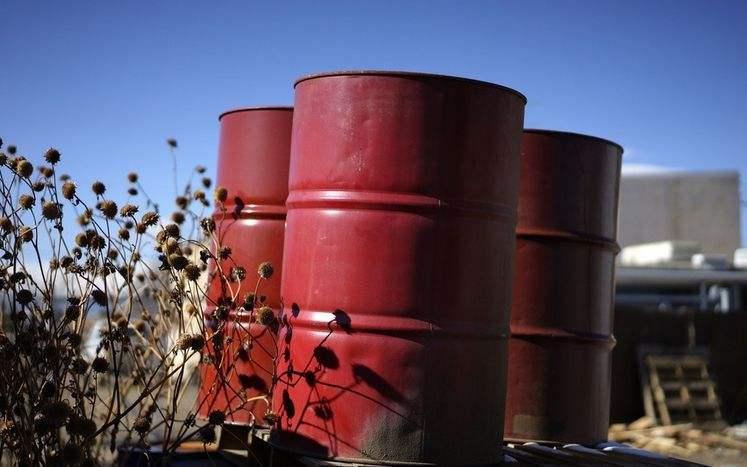 印度刚买完俄反导系统,又要从伊朗进口原油