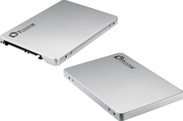 浦科特发布入门SSD新品S2C:TLC越发便宜的照片 - 1