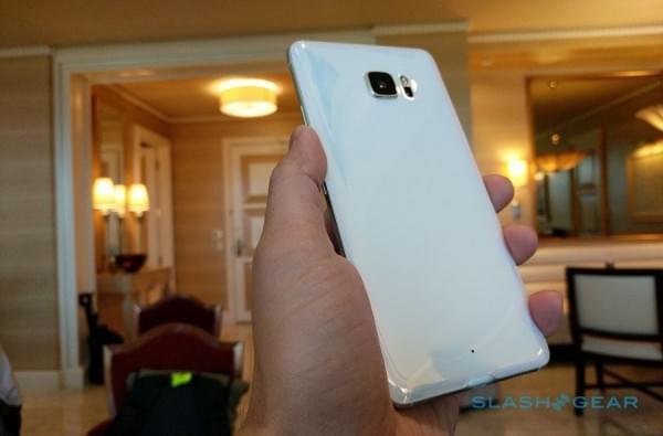 HTC U Ultra/U Play正式发布的照片 - 49