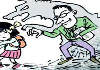 深圳一培训机构老师多次猥亵三名女童 获刑2年半