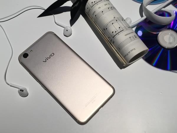 vivo X9 Plus售价确定 3498元12月30日发售的照片 - 5