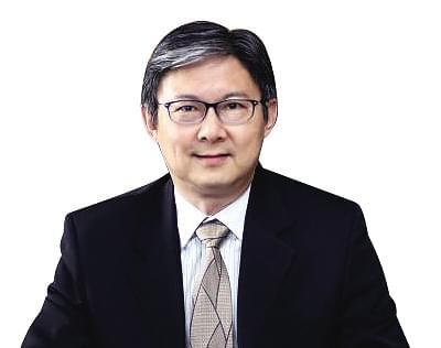 专访京港地铁总经理邵信明: 扎根北京,拓展京津冀市场