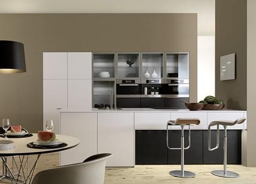 强化地板,地板选购,样板比较,产品包装,青岛装修