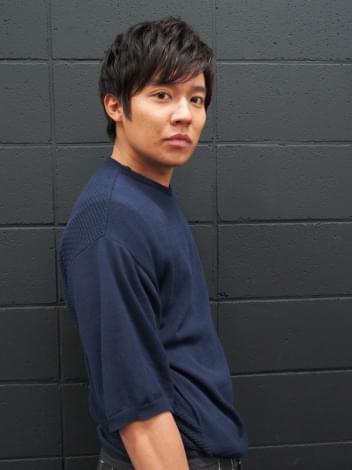 日演艺事务所AMUSE为小出惠介事件向股东道歉