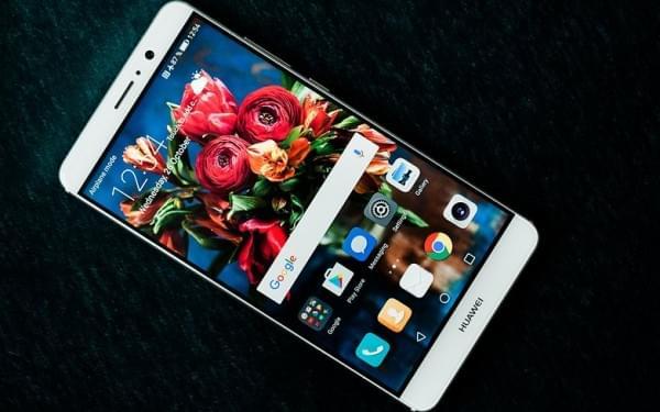 明年全球前20大手机厂商中国或占11家的照片