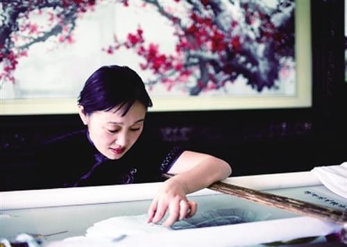 当代与传统之间  中国精神何处安放