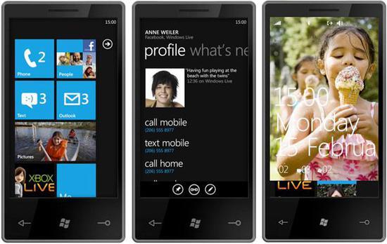 """WP手机铁粉发自白:""""我想念Windows Phone"""""""