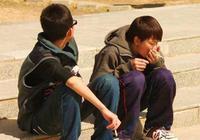 """这些""""瘾""""对青少年危害巨大!警惕物质成瘾行为"""