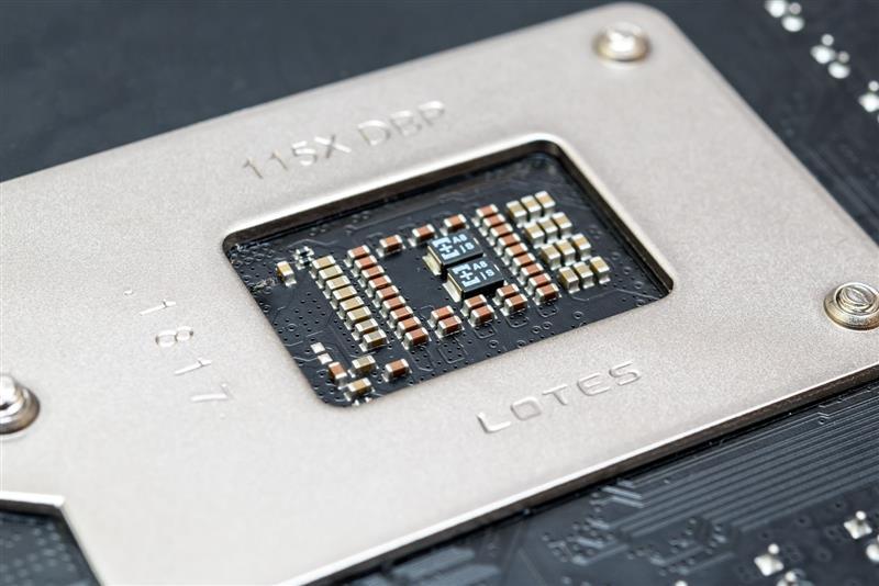 砍掉超线程!i7-9700K深度评测:唯一遗憾