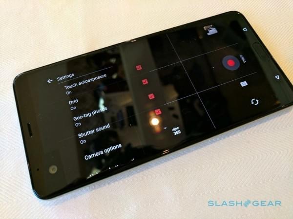 HTC U Ultra/U Play正式发布的照片 - 63