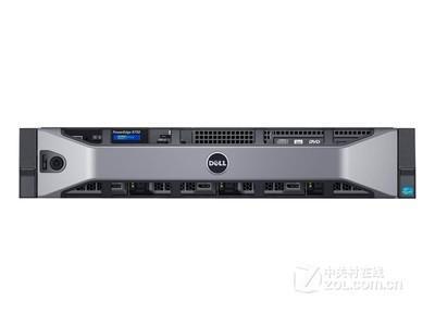戴尔 PowerEdge R730服务器广东12000元