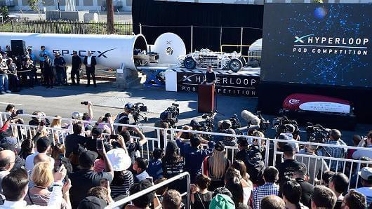 澶у���������㈤��榻���SpaceX�婚�� ����瓒�绾ч����绔�璧�
