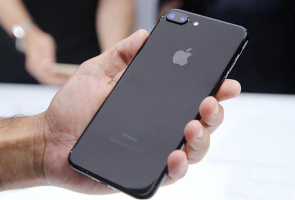 苹果iPhone 7下午预约 详细购买攻略在这里的照片 - 5