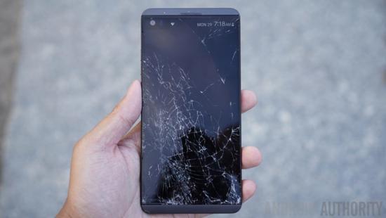 取代平板、不怕摔机:可折叠手机技术好处太多