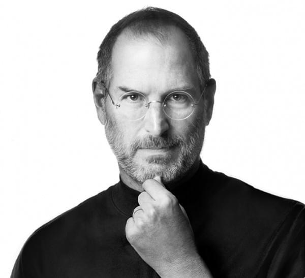 赚取利润和追求创新之间的平衡影响了苹果?的照片 - 2