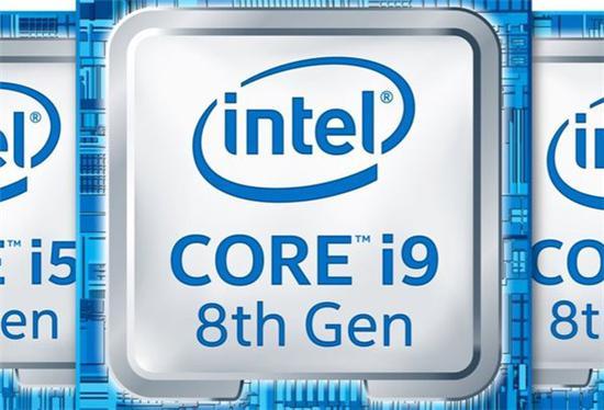 苹果新MacBook Pro曝光:Intel最新6核i9处理器