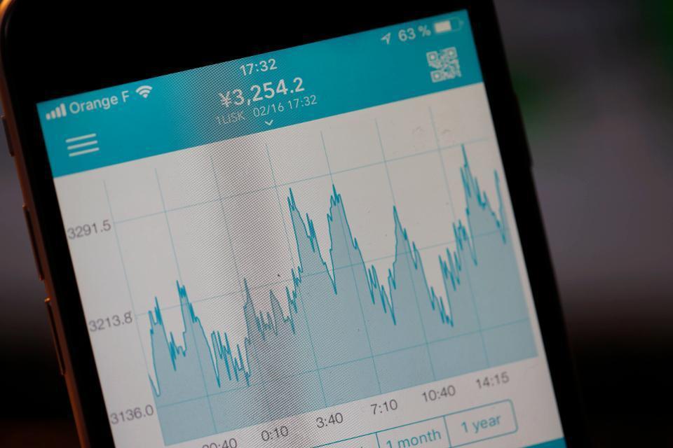 交易所被黑之后 日本还会是数字货币的天堂吗?