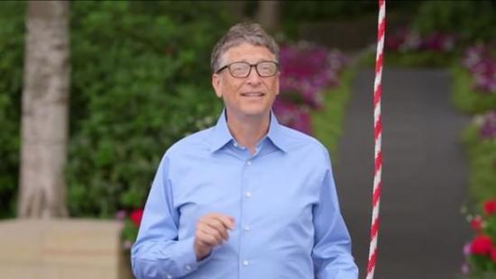 比尔·盖茨主创的世界首款PC游戏登陆Apple Watch