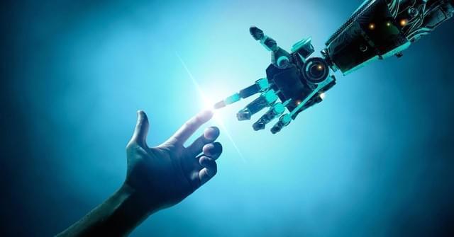 AI技术初落地 引各行业产业变革