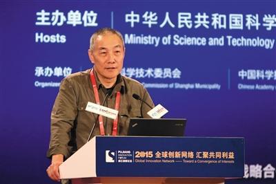 华大基因制度多次被质疑 王石加盟或成制度改革者