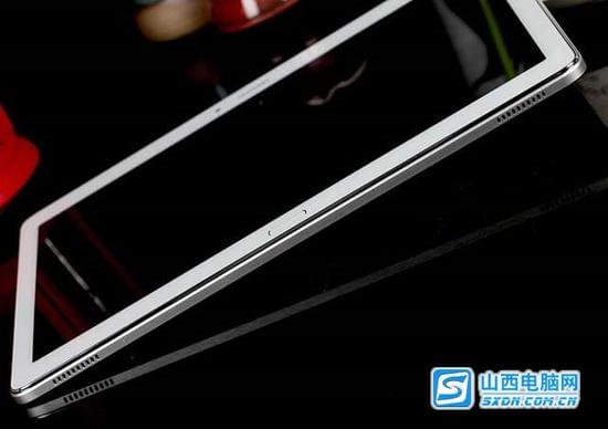 麒麟930超高性价比 华为M2太原3288元