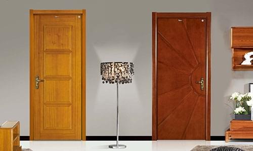 木门装修,木门品牌,价差大,青岛木门,青岛装修设计