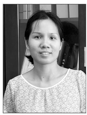 湖北武汉:为非公经济发展打造升级版服务