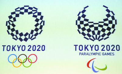 2020年奥运会将于7月24日举行 为避暑将调整时段