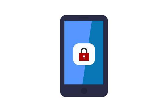 安卓系统新漏洞:可致设备被追踪