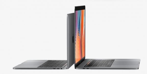 厉害了我的Bar:新MacBook Pro上手评测的照片 - 1