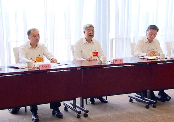 gdp质量_上半年广西GDP同比增长6.2%质量效益稳步提升