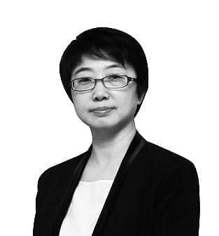 中国驻文莱大使杨健: 中、文可共同推进在东盟东部增长区的合作