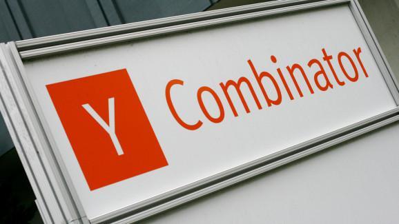 软件故障导致混乱 YC误向1.5万家创企发送录取通知