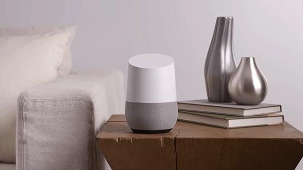 微软推Cortana音箱 AI 将成为未来家居标配?的照片 - 6