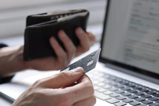 央行规定新变化 影响你的银行账户和移动支付