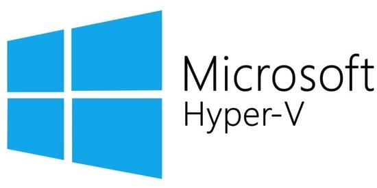 微软再次悬赏Windows漏洞:最高奖金25万美元