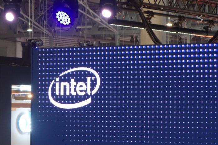 英特尔首款独立GPU最早2020年推出