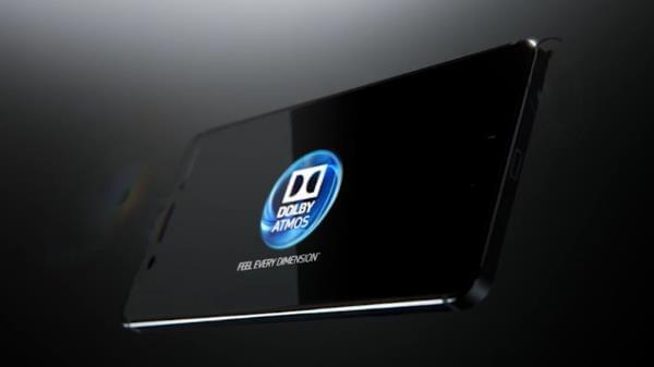 Nokia 6现场评测:虽配置感人 但还是芬兰的味道的照片 - 15